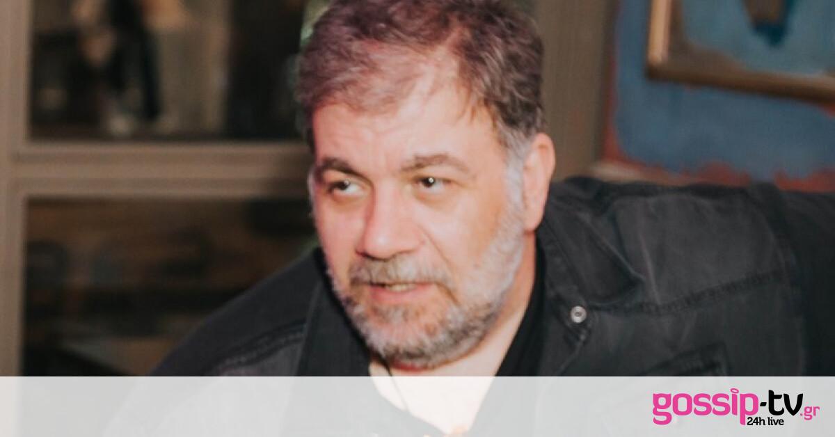YFSF: Γενέθλια για τον Σταρόβα- Η έκπληξη που του έκαναν στο πλατό